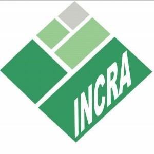 Incra realiza auditoria em certificações de imóveis rurais de todo o Brasil