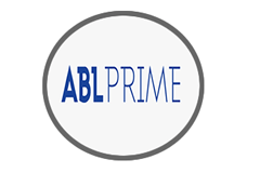 ABLPrime