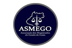 Asmego
