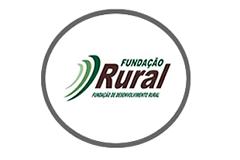FundacaoRural