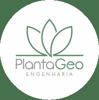 PlantaGeo – Engenharia LTDA