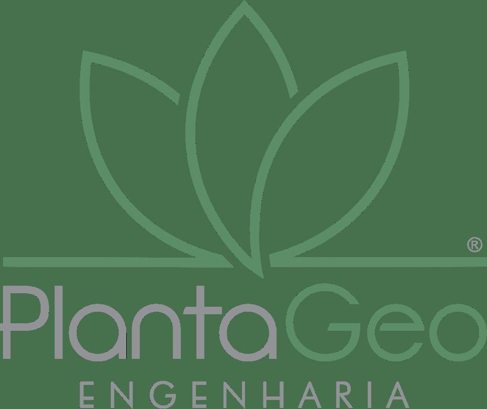 PlantaGeo